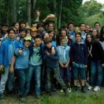 Camporee 2012