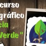"""Concurso """"Galicia Verde"""" de fotografía"""