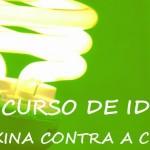 Concurso de Ideas