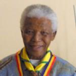 Boa Ruta Madiba